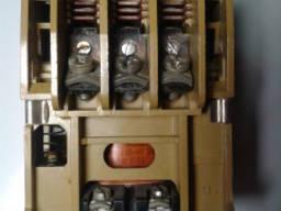 Контактор (пускатель магнитный) К25Е, 25A