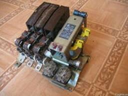 Контактор VMN-161, ВМН161