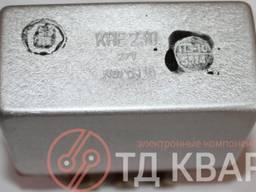 Контакторы КНЕ-230
