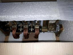 Купим контакторы КТ 6043, КТ6053(220в/380в)