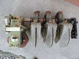Контакторы КТ-6053