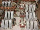 Купим Контакторы КТ6033(220-380) цена договорная - фото 1