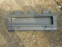 Контейнер в багажник Toyota Rav4 (A30) 05-10