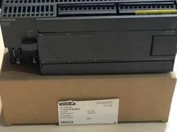 Контролер Siemens Simatic 6ES7216-2AD23-0XB0