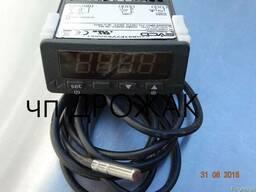 Контроллер (блок управления) для пивных холодильников EVCO®