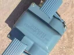 Контроллер ЭК-8252