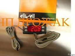 Контроллер Eliwell 974