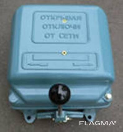 Контроллер КК-8321, КК-8323, КК-8330, КК-8340, КК-8332, КП