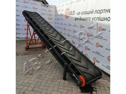 Конвеєрна стрічка від виробника, транспортерная лента, конвеер