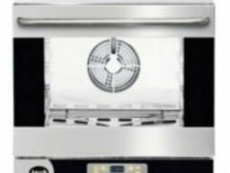 Конвекционная печь Apach A 5/4 Rud