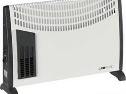 Конвектор Clatronic KH 3433