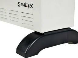 Конвекторный обогреватель Maltec CH2500DW, до 22 кв. м.