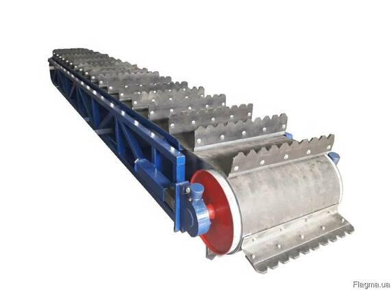 Тип ленты транспортера фольксваген транспортер бу авито воронеж