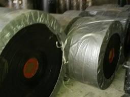 Конвейерные ленты резинотканевые БКНЛ-65