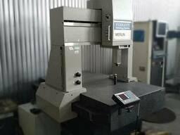 Координатно-измерительная машина Ferranti Merlin бу Renishaw