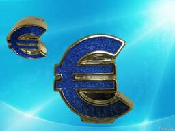 "Копилка ""Евро"""