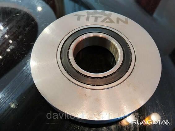 Копировальное кольцо (подшипник) для шарошек D70 d32 B12