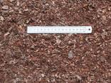 """Кора сосновая """"Отсев"""" фракция от 0,1 - 1 см (50 л. ) - фото 3"""
