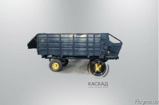 Кормораздатчик КТУ-10 и запасные части