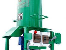 Корморезка К на 2. 2 кВт до 1500 кг. час овощерезка