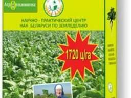 "Кормовая свекла ""ЛАДА"" Научно-практический центр НАН Беларус"