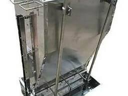 Кормовой автомат для кормления поросят КСВ224