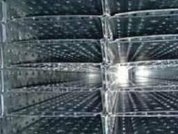 Короб кабельный прямой, угловой, тройниковый - фото 2
