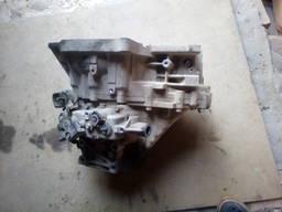 Коробка механика Kia Ceed 1.6 бензин r71773