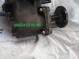 Коробка відбору потужності ГАЗ 53 3307 КОМ (раздатка) під ка