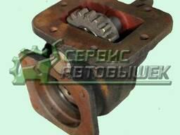Коробка отбора мощности КОМ ЗИЛ-130, ЗИЛ-4331, ЗИЛ-131 для