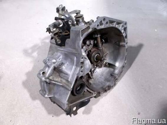 Коробка передач 1102715062 Peugeot 107 2005-2014 разборка