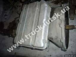 Коробка передач автомат: VOLVO FH12 420 Тип: VT2014