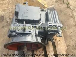 Коробка передач CASE 695 Кейс трансмиссия и запчасти