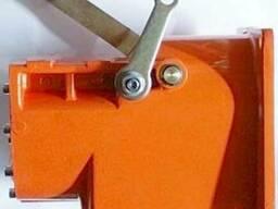 Коробка передач для культиватора Skiper SK-1000, SK-1400, SK-1600