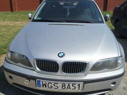 Коробка передач КПП АКПП топливный бак BMW 1 3 5 6 7 8 X1 X3
