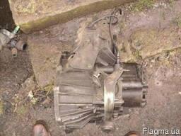 Коробка передач кпп Mercedes Vito W638 2. 3 td. 2. 3 d
