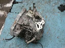 Коробка передач механика (Фиат 500L) 2012-2016 год. 1. 6 MJEТ