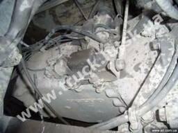 Коробка передач: VOLVO FH12 340 Тип: SR1700 1994 г/в
