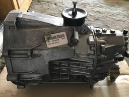 Коробка передач VW LT46