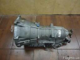 Коробка переключения передач Кпп Акпп BMW X1 E84