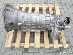 Коробка переключения передач Кпп Акпп BMW X5 E53 E70 F15