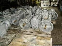 Коробка переключения передач МАЗ, КрАЗ, МЗКТ и КамАЗ