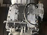 Коробка перемены передач автомат АКПП Volvo FH13 вольво фш13 - фото 8