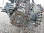 Коробка перемены передач МКПП ZF Renault Premium б/у - фото 4