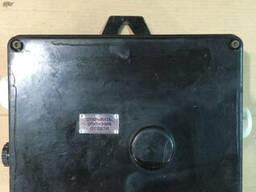 Коробки распределительные КРН-35