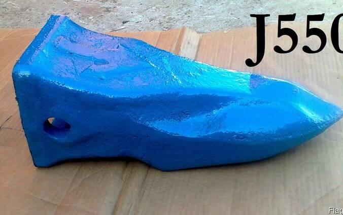 Коронки J550