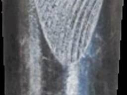 Коронки КДП43 - 90 грн.