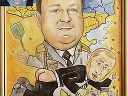 Корпоративные подарки на День защитника Украины - фото 8