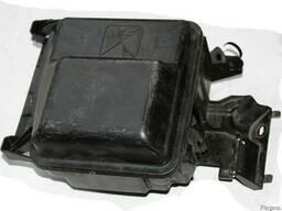 Корпус блока предохранителей 2. 0HDI Fiat Scudo 2007- Citroen