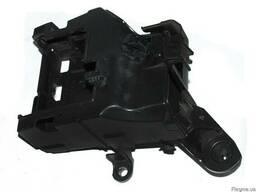 Корпус блока предохранителей Fiat Scudo 2007- Citroen Jumpy,